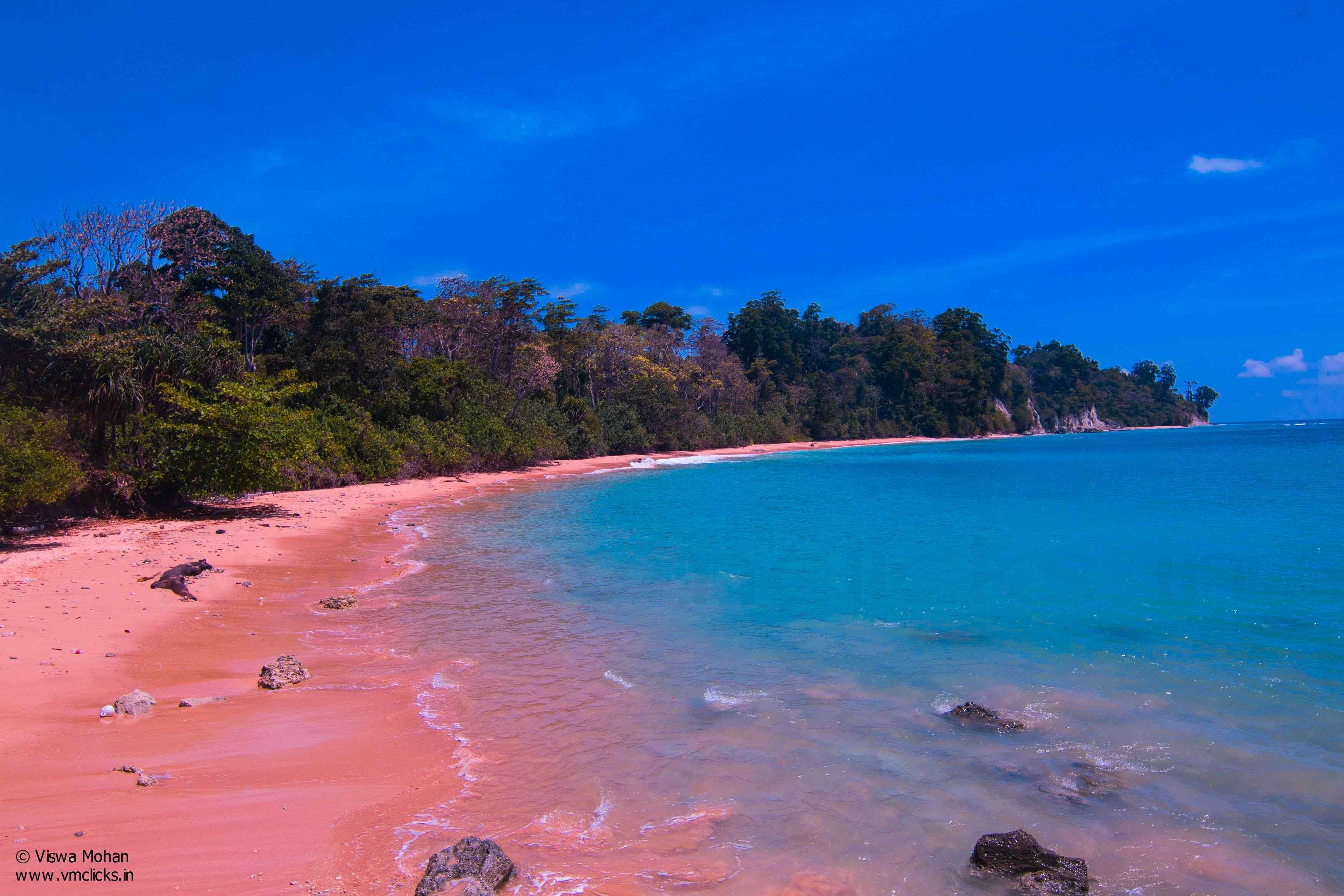 Andaman_Islands_Sitapur_Beach